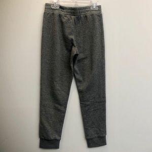 Calvin Klein Jeans Bottoms - CALVIN KLEIN girls sweatpants